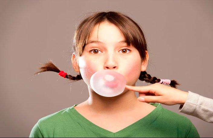 внутриканальное отбеливание зубов препараты
